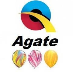 Agate (Агат)