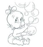 Зеленая планета. Выпуск #13 Дети детсадовского возраста: актуальные вопросы здоровья