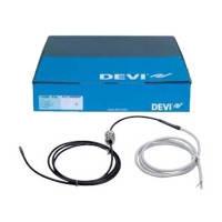 Нагревательный кабель DEVIaqua 9T 10 м