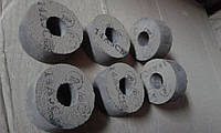 Круг шлифовальный ПП 150х50х65 14А 5 СМ  В