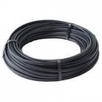 Саморегулирущийся кабель DEVIiceguardTM 18