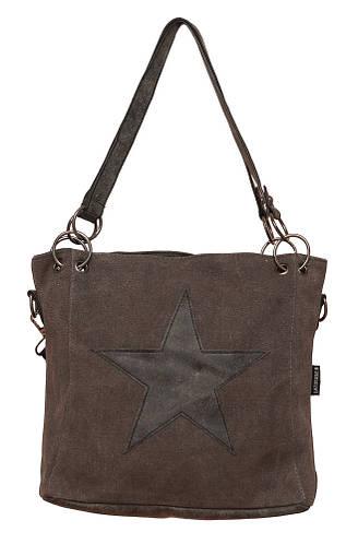 cffc0130 Женские сумки и сумочки. На разный вкус и любой кошелек. Магазин сумок