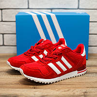 Кроссовки мужские Adidas ZX 30171