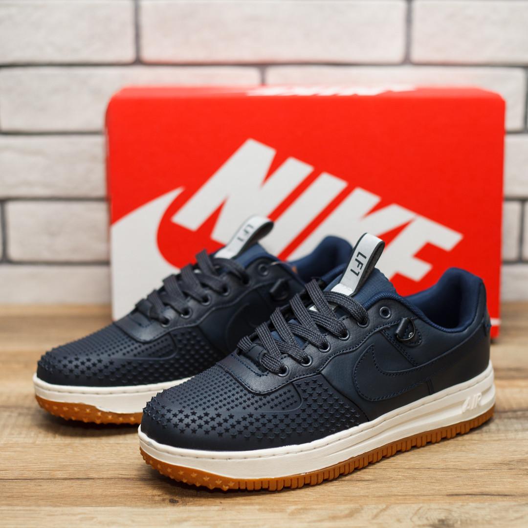 Кроссовки мужские Nike LF1 10031 найк найки обувь