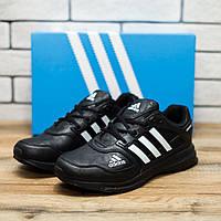 Кроссовки мужские Adidas Marathon TR 30831 адидас