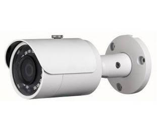 Сетевые видеокамеры