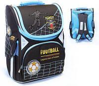 Не упустите свою удачу! Покупайте школьные рюкзаки оптом от производителя!
