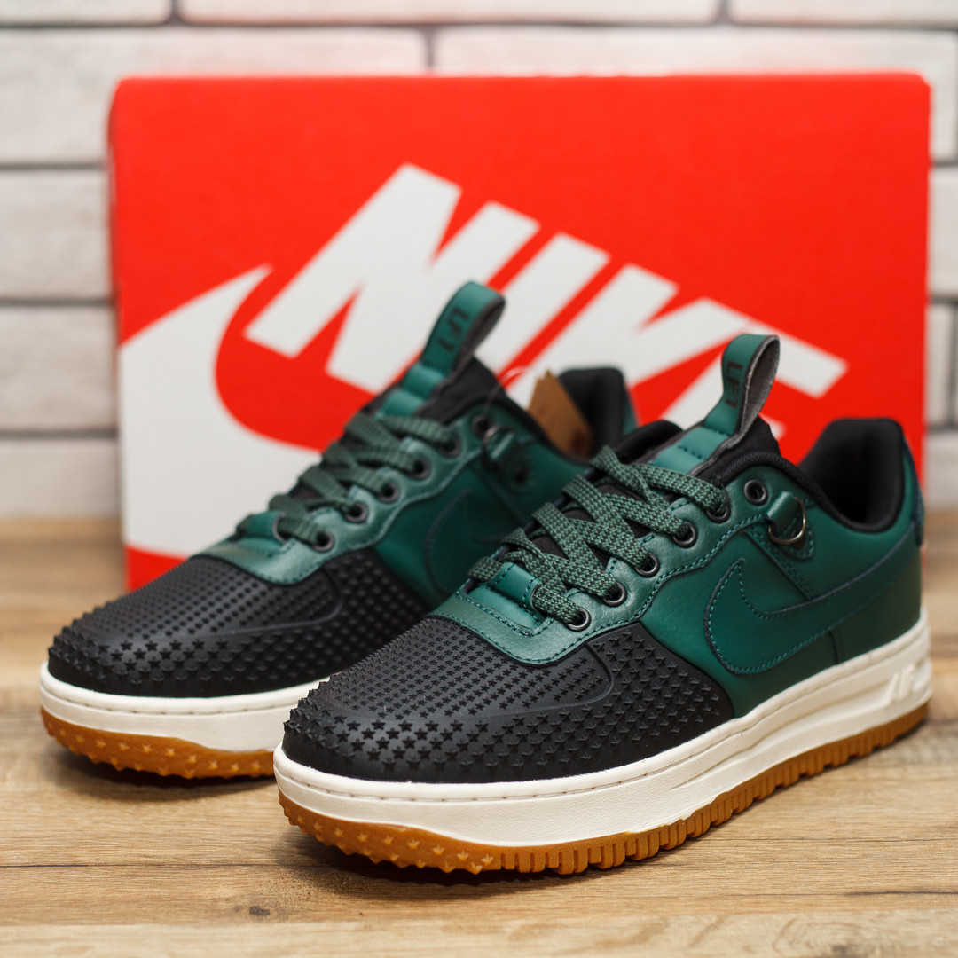 Кроссовки мужские Nike LF1 10061 найк найки обувь