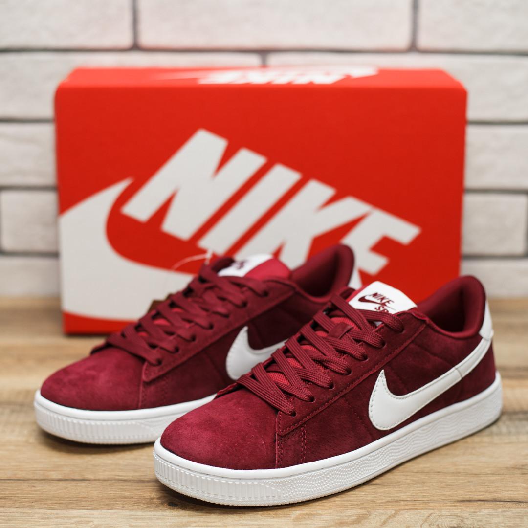 Кроссовки мужские Nike SB 10341 найк найки