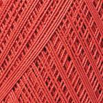 """Yarnart Violet """"4910"""" Хлопковая для Ручного Вязания"""