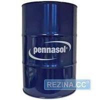 Индустриальное масло PENNASOL Industrie-Getriebeol CLP ISO VG 100 (208л)
