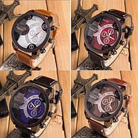часы спортивные модные стильные WEITE, фото 1