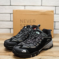 Кроссовки мужские The North Face Gore-Tex 90911