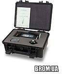 Дозиметр імпульсного, безперервного рентгенівського і гамма-випромінювання ДКС-АТ1123 АТОМТЕХ, фото 5