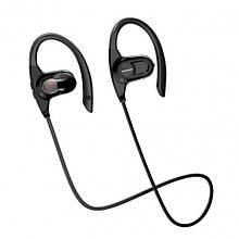 Tronsmart Encore Hydra  Беспроводные Bluetooth наушники