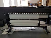 Принтер для печати по  тканям GT1800