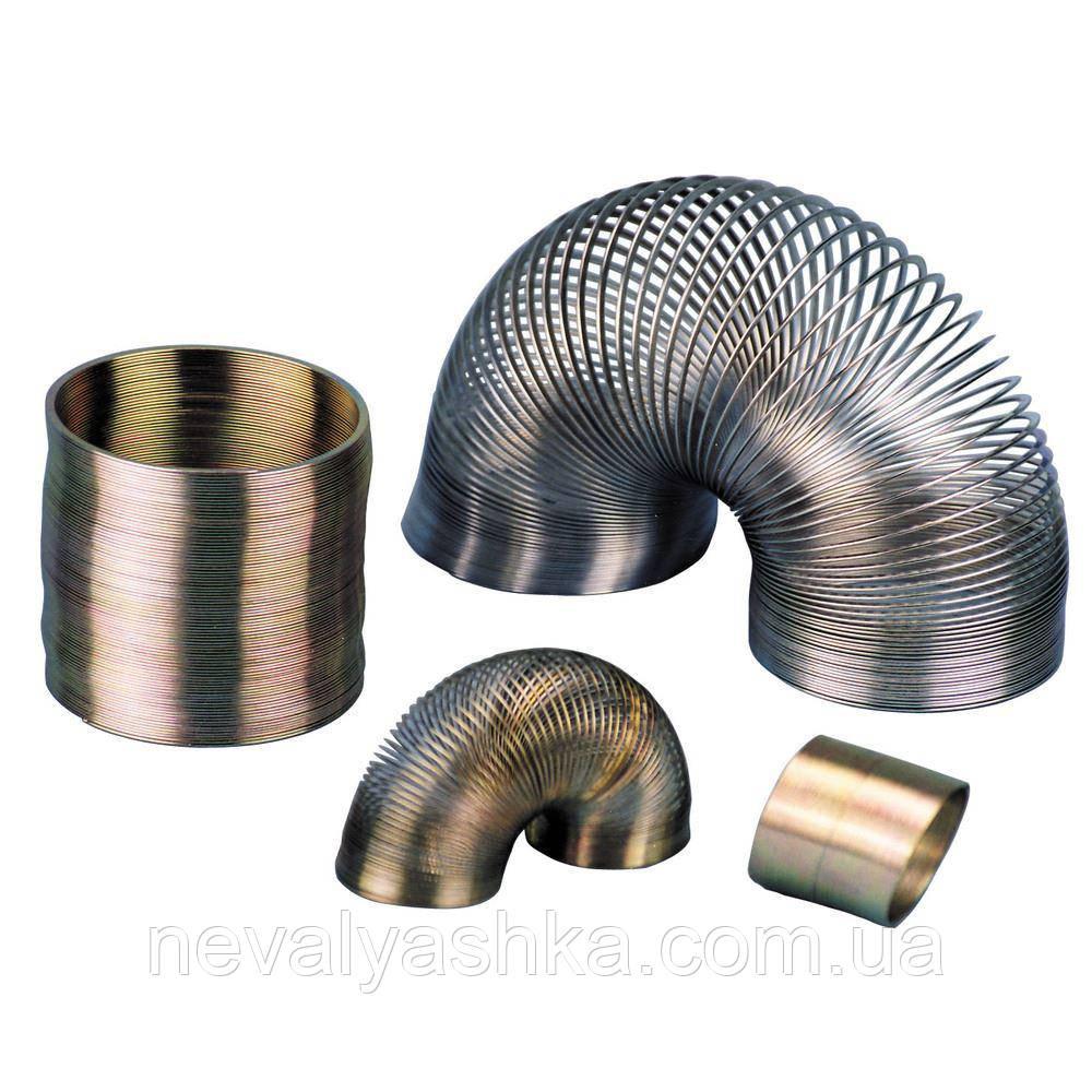Радуга Металлическая цвет бронза 300 грамм, 008638