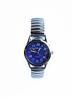 Часы женские YaWeiSi YWS-020SBL Металлик