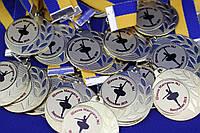 Медали для выпускников школы искусств