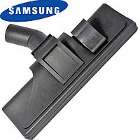 ✅Щетка для пылесоса Samsung (D = 35 мм)
