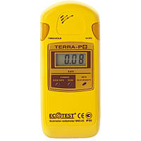 Дозиметр-радиометр бытовой МКС-05 ТЕРРА-П+ Плюс, фото 1