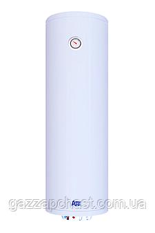 Водонагреватель Arti Slim вертикальный с мокрым ТЭНом, 1,5 кВт, 30 л