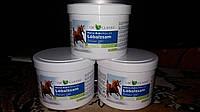 Конский расслабляющий гель-бальзам UW Classic Horse Balm Relax Gel 500 ml