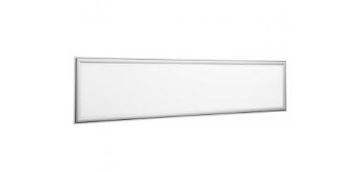 LED панель Lezard  300*1200*14 45W 4200К