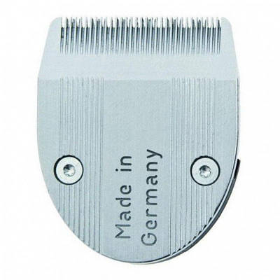 Ножевой блок Moser LiPro mini 1584-7020