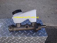 Цилиндр тормозной главный Москвич 2141 (производитель Rider, Венгрия)