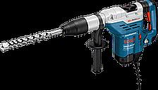 Перфоратор Bosch GBH 5-40 DCE Professional (1150 Вт, 8,8 Дж)