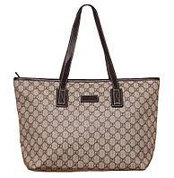 Жіноча сумка 0218