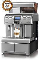 Аренда кофемашины для офиса
