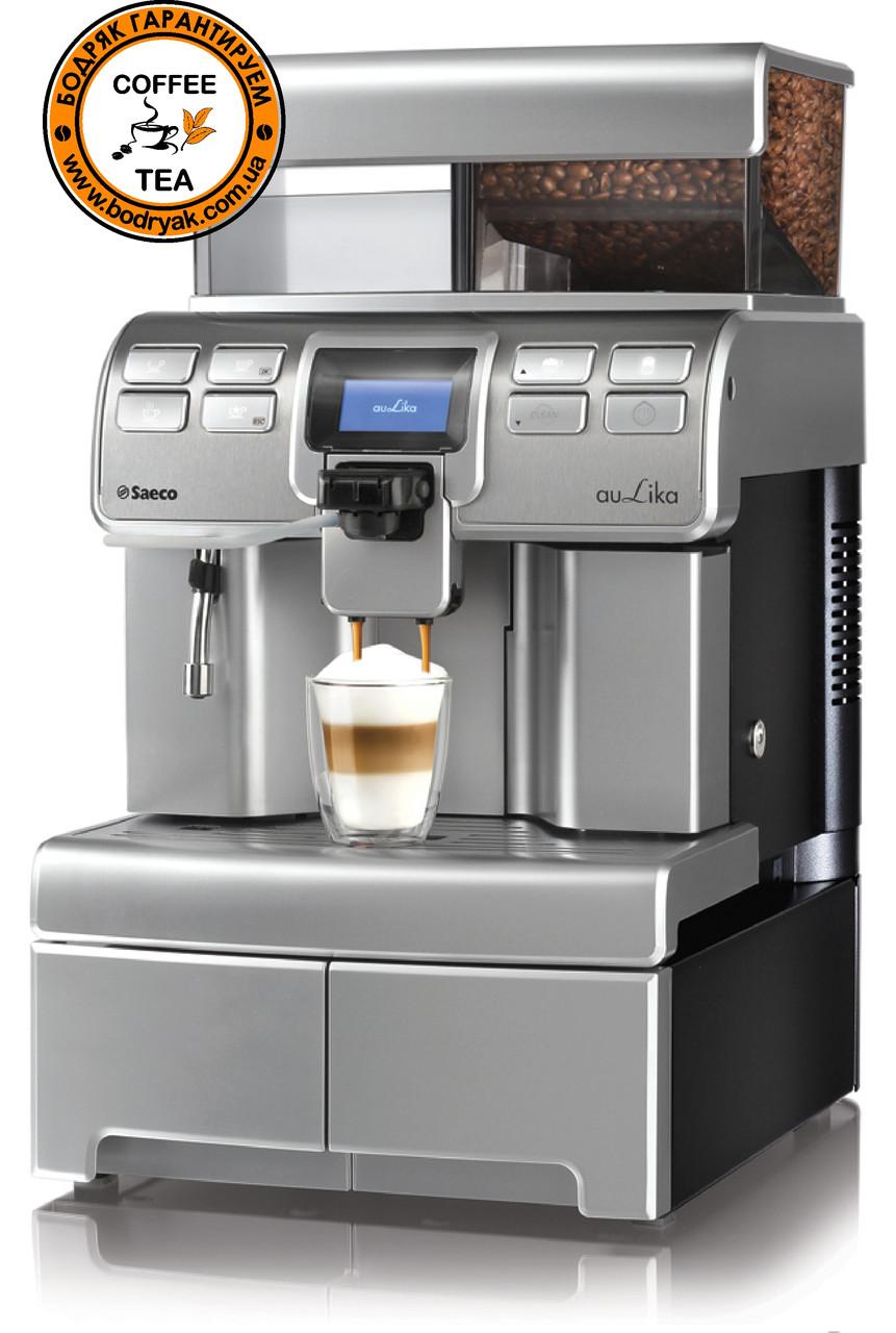 cfd142de6eb18 Аренда кофемашины для офиса, цена 700 грн., заказать в Харькове ...