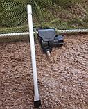 Садок короповий квадратний 2,5 м (35*45см), фото 3