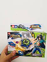 Battle Blade HYMES Infinity №3, фото 1