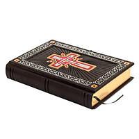 """Библия """"Swarovski"""" (М2)"""