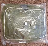 Садок короповий квадратний 2,5 м (35*45см), фото 4