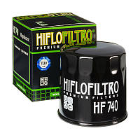 Масляный фильтр HF740