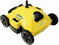 Робот–пылесоc Aquabot Pool Rover S2 50B