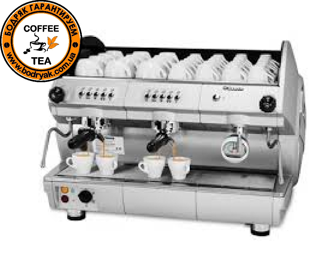 38e304b7c5530 Аренда профессионального кофейного оборудования - Интернет-магазин