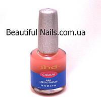 IBD calcium кальцій для нігтів, 14 ml