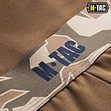 Трусы M-Tac 93/7 Coyote, фото 5