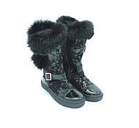 Зимняя детская и подростковая обувь Bartek в Хмельницком. Сравнить ... 834bda594ea9f