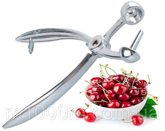 Прибор для удаления косточек из вишни ЕМ 9579