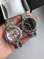 Женские часы Rolex, фото 1