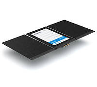 Аккумулятор Craftmann для APPLE iPAD 2 6500mAh