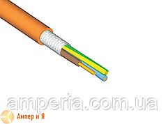 Кабель NНХН FE 180/E30 3х1,5