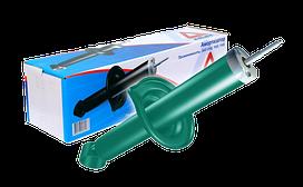 Амортизатор задний ЗАЗ 1102 Таврия газонаполненный