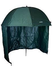 Зонт Ranger Umbrella 2.5M